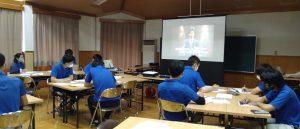 社員研修_DVD2